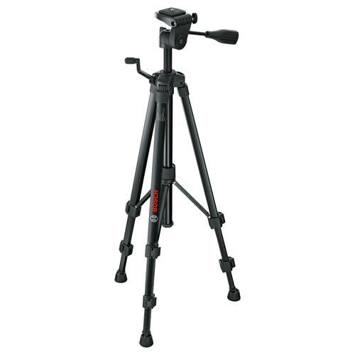 Bosch statief voor lasermeter TT150 157cm