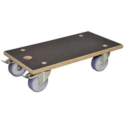 Wagner meubelroller 'MM1341' 500 kg