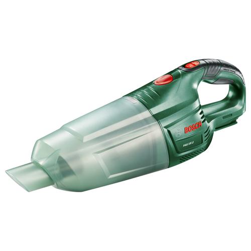 Aspirateur sans fil Bosch PAS18LI 18V