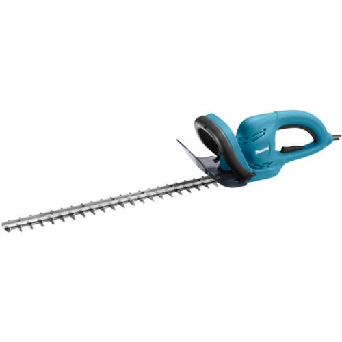 Makita elektrische heggenschaar UH5261 400W