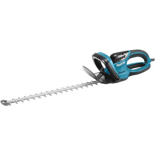 Makita elektrische heggenschaar UH6580 670W