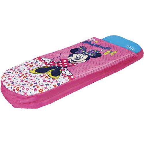 Disney Minnie Mouse junior readybed
