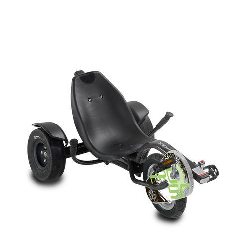 Tricycle Exit Pro 50 noir