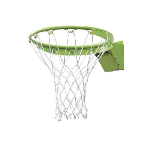 EXIT basket dunk ring + filet vert