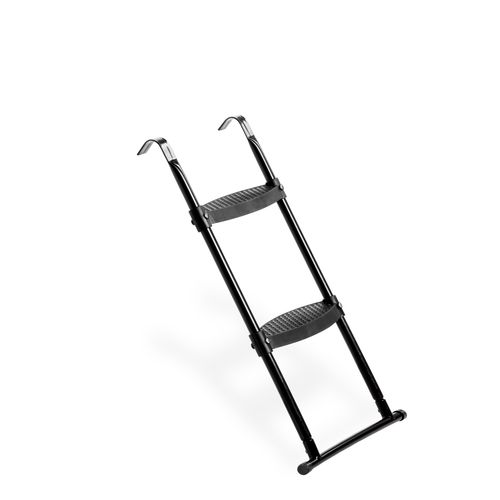 Exit trampoline ladder M. 75 cm