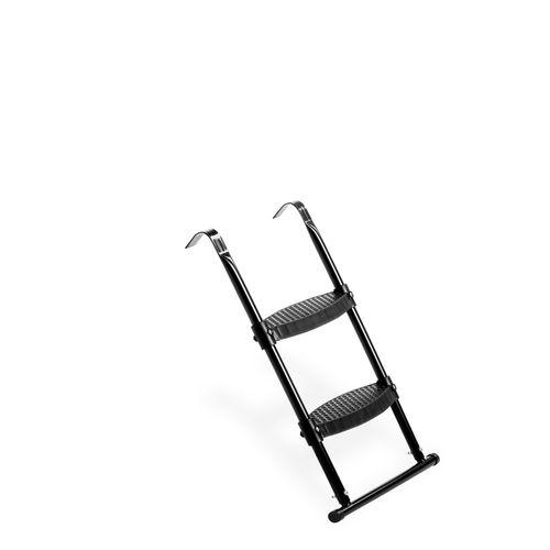 Exit trampoline ladder S. 60 cm