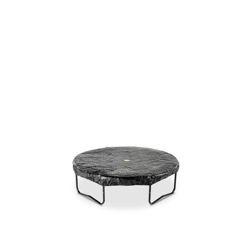 Exit trampoline beschermhoes ø 183 cm rond