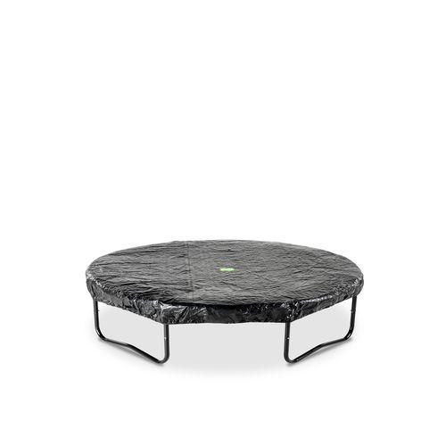 Exit trampoline beschermhoes ø 244 cm rond