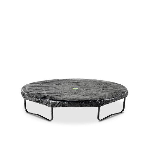 Exit trampoline beschermhoes ø 305 cm rond