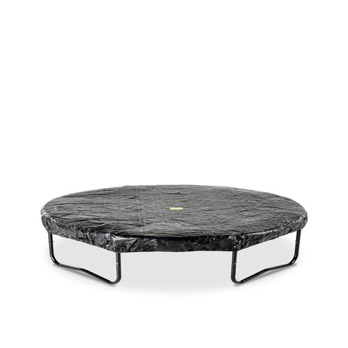 Exit trampoline beschermhoes ø 366 cm rond