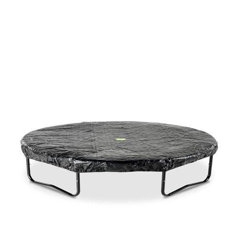 Exit trampoline beschermhoes ø 427 cm rond
