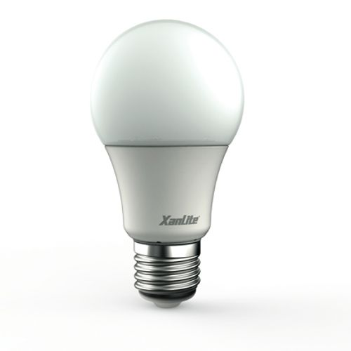 Ampoule LED Xanlite blanc froid 60W – 2 pcs