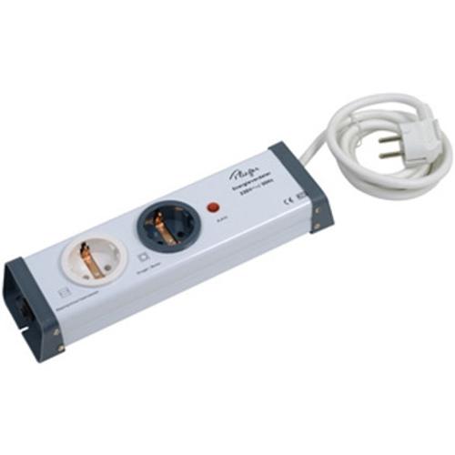 Plieger combiregelaar t.b.v. wasmachine/droger/boiler