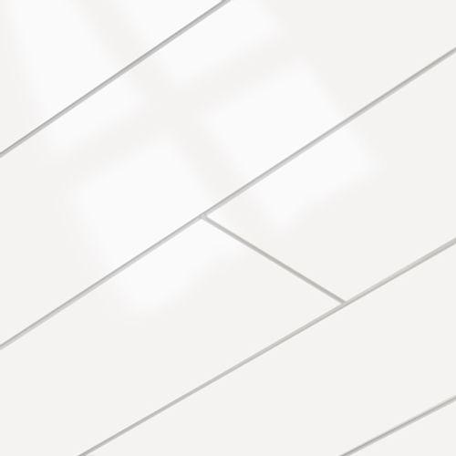 HDM schroten Avanti Aqua MDF superwit glanzend 10 mm
