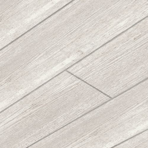 Decomode schroten MDF White wash 8mm