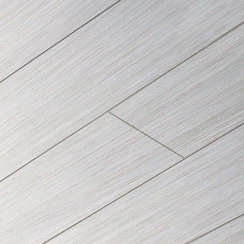 HDM schroten 'Avanti Aqua' MDF Allure zilvergrijs 10mm