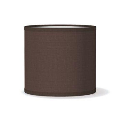 Home Sweet Home lampenkap Bling (Ø 16 cm) chocolate