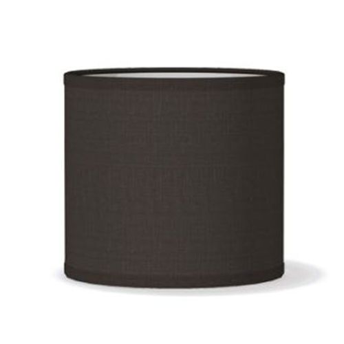 Home Sweet Home lampenkap Bling (Ø 16 cm) night black