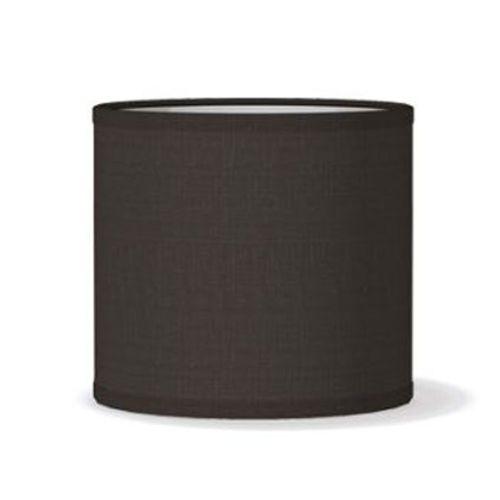 Home Sweet Home lampenkap 'Bling 15' zwart Ø 16 cm
