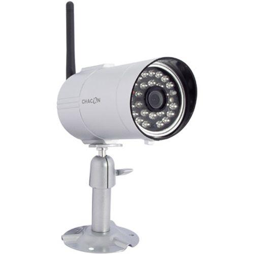 Chacon draadloze digitale camera