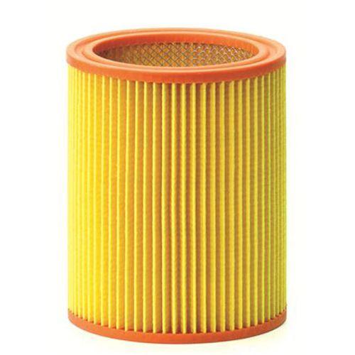 Hitachi filter (rond) voor wde1200 750435