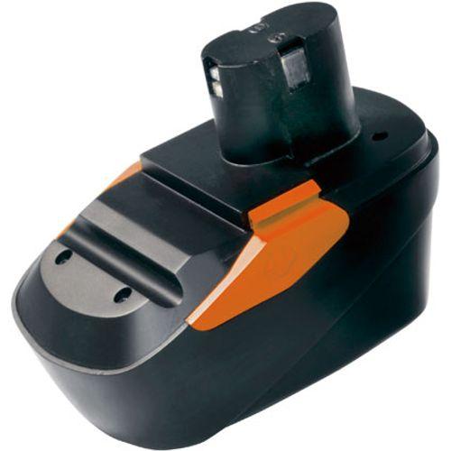 Batterie Ferm 'CDA1042' pour perçeuse 'CDM1104' 12 V 1,3 Ah