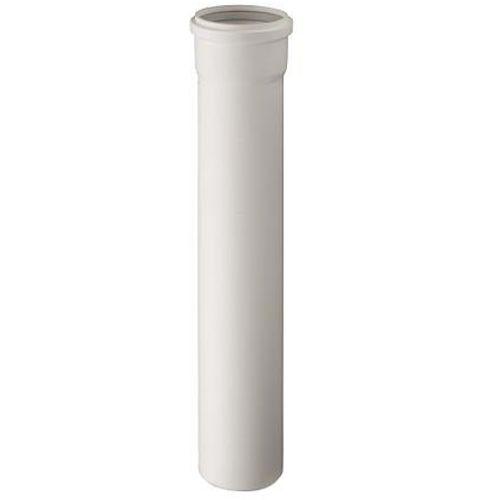 Rolux pijp PP T120 50cm