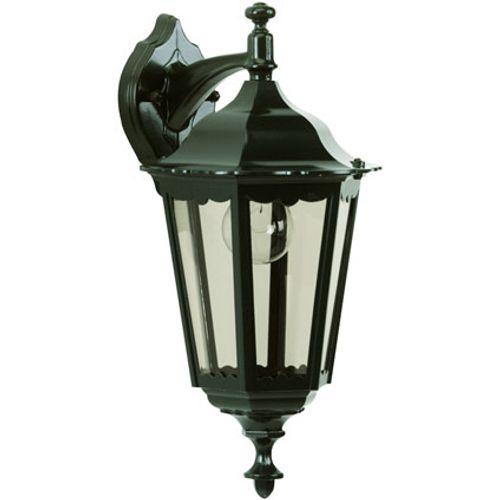 KS Verlichting wandlamp Ancona