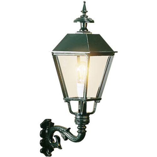 KS Verlichting wandlamp St. Hoorn