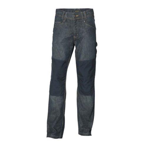 Tricorp Workwear Jeans worker TJW2000 Blauw 36-36