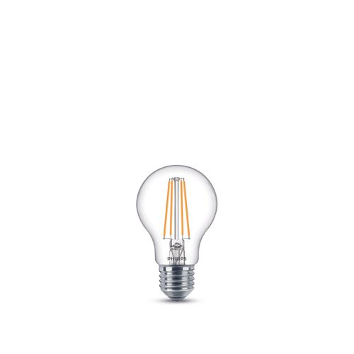 Ampoule LED Philips Bulb 7W E27