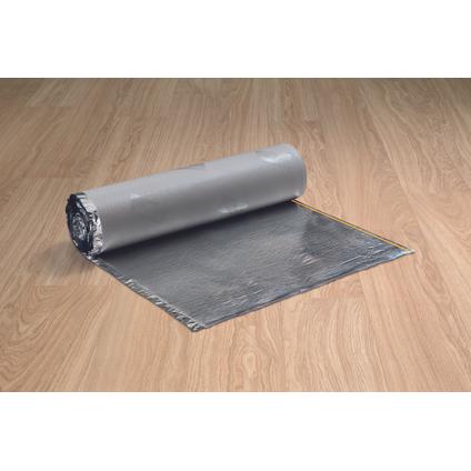 Quick-Step ondervloer 'Basic plus' 15m²