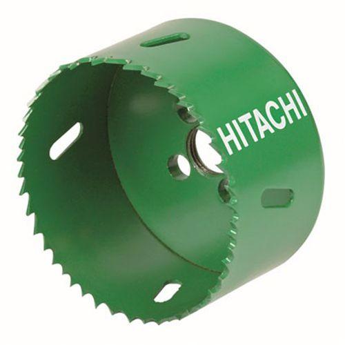 Hitachi Gatzaag BI-metaal diameter 52 mm en snijdiepte 38 mm 752126