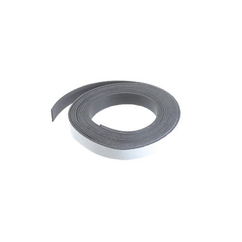 Vynex magneet 19 mm x 2,5 m