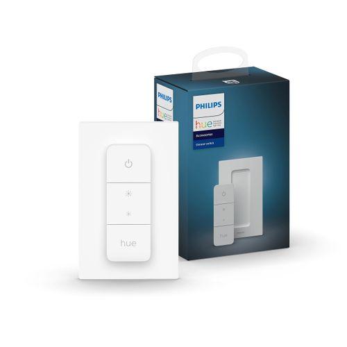 Philips Hue variateur sans fil