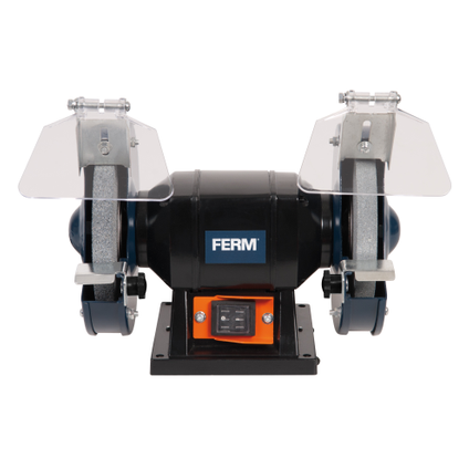 Moulin de table Ferm BGM1019 150W