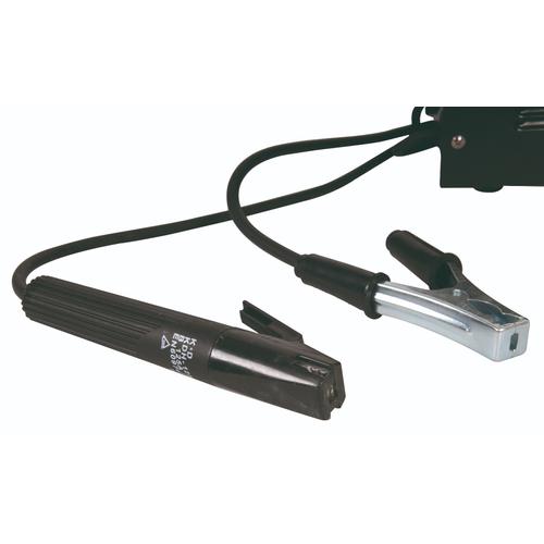 Soudeuse électrique Ferm 'WEM1042' 40-100 A