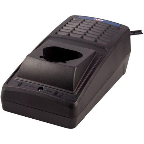 Chargeur Ferm 'CDA1079S' pour 'CDM1109S' et 'CDM1112S'