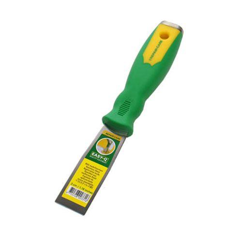 Repair Care Easy Q RVS modelleermes 3 cm 4513031