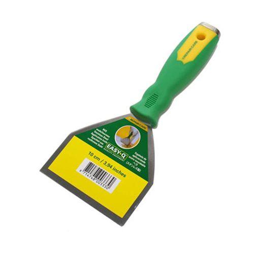 Repair Care Easy Q RVS modelleermes 10 cm 4513033