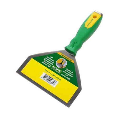 Repair Care Easy Q RVS modelleermes 15 cm 4513034