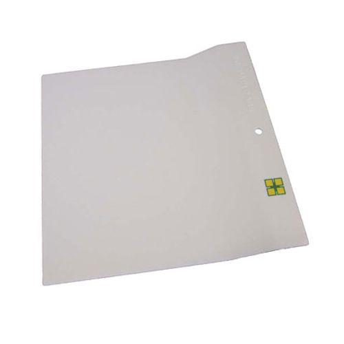 Repair Care Dry Flex mengplateau klein 26.8x27 cm 4512010