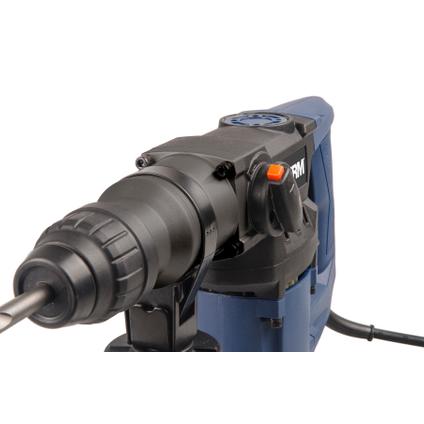 Ferm boorhamer HDM1028 850W