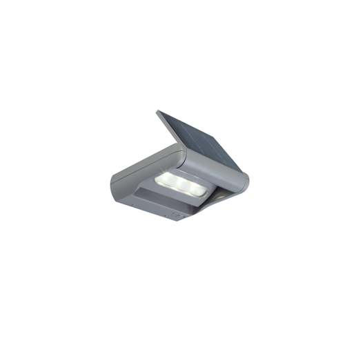 Lutec wandlamp buiten 'Mini Ledspot'