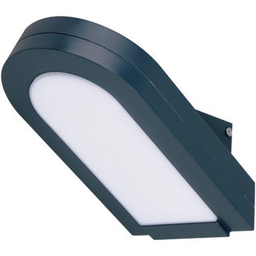 Light Topps wandlamp Laura