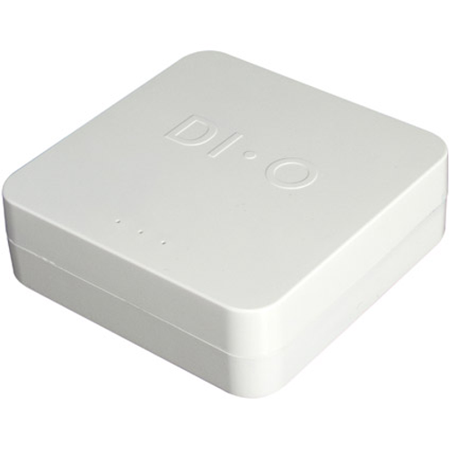 Box connectée Chacon 'HomeBox DiO'