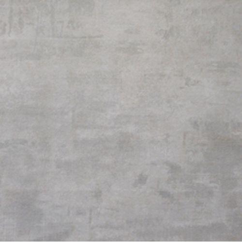 Wand- en vloertegel Beton Fango 61x61cm
