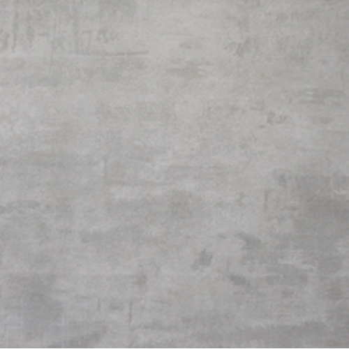 Vloertegels 'Beton' fango 61 x 61 cm