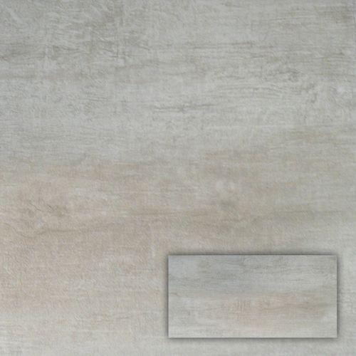 Wand- en vloertegel Legno Rovere 30,5x61cm