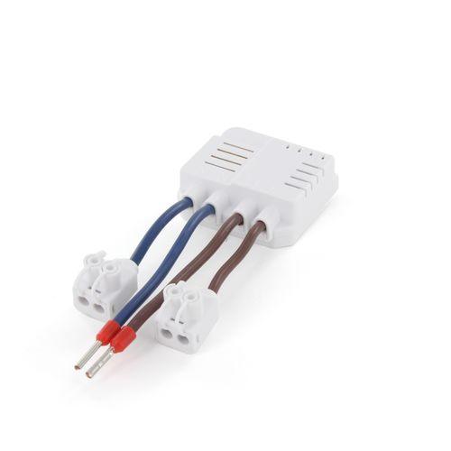 Micromodule DiO pour prise intégrée 3500W